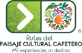 Logosimbolo RPCC Web